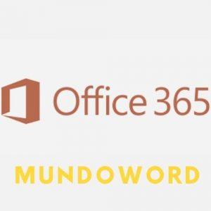 descargar office 365