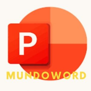 descargar powerpoint