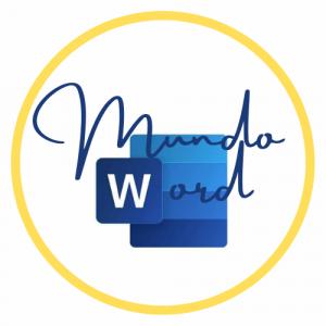 mundoWord